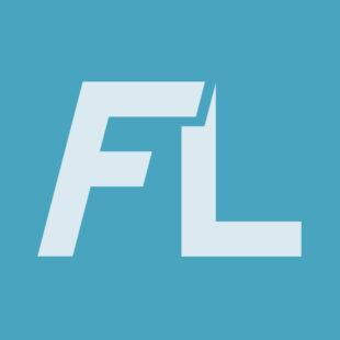 Flexleerkracht.nl