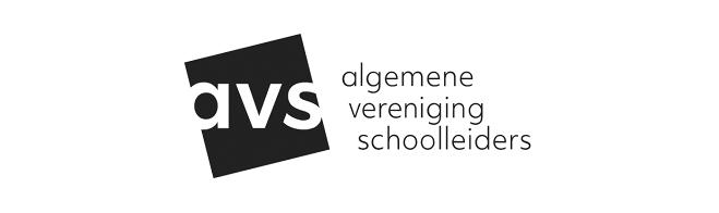 Algemene Vereniging Schoolleiders - KaderPrimair #4