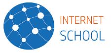 logo-interschool-2020